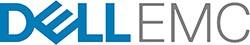 Dell EMC Logo Resized.jpg