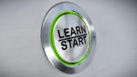 Enabling-Self-Service-For-The-Business-IT-User Webinar