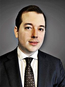 Shawn Maiberger