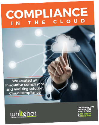 compliance-in-the-cloud-lp-cover.png