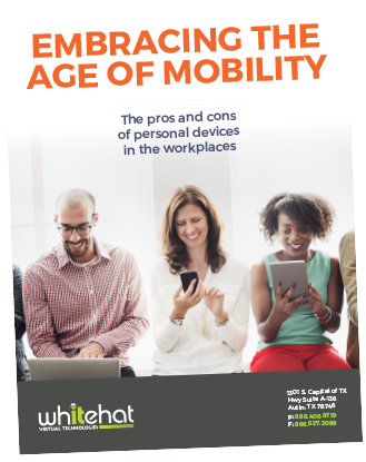 embracing-the-age-of-mobility-lp-cover.png