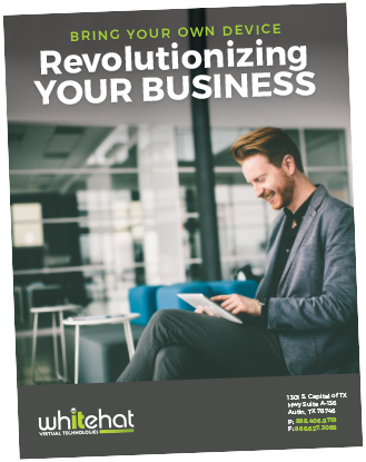 revolutionizing-your-business-lp-cover.png