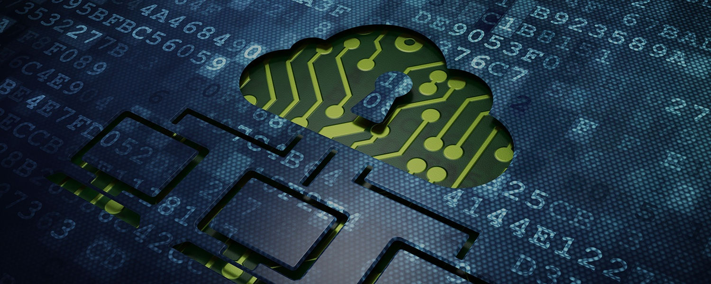 Whitehat Virtual Technologies Logo Blog