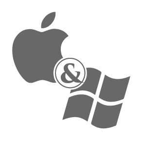 windows-and-mac-it-support