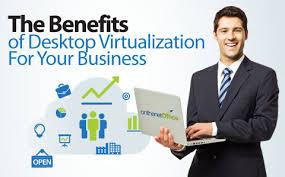 benefits_of_desktop_virtualization.jpg