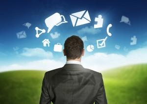 cloud_mail.jpg