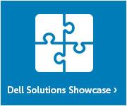 Dell Solutions Showcase