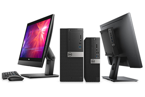 dell_desktops-laptops_thin clients.png