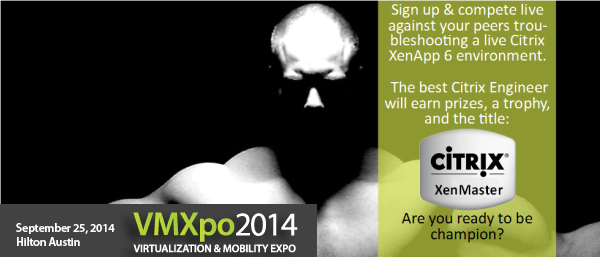 2014-Citrix-XenMaster-Contest-Champion---VMXpo-resized-600.png