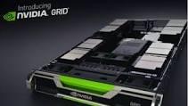nvidia_grid