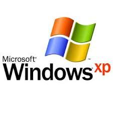windows_xp_migration.jpg