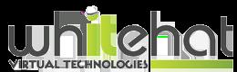 Whitehat Technologies